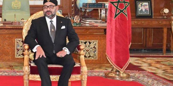 مقررات القمة الإفريقية كترحب بالتوقيع على اتفاقية مرصد الهجرة الإفريقي لي قتارحو الملك