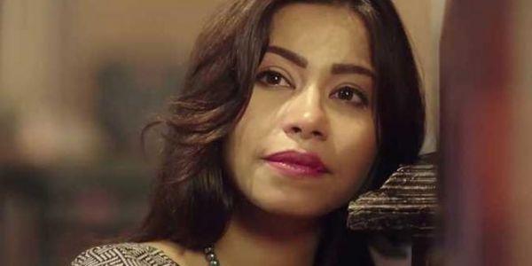 المغنية شيرين علنات فبرنامج تلفزي أنها تعرضات للتحرش الجنسي- فيديو