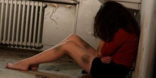 الحبس موقوف التنفيذ لربعة ديال المتهمين شاركوا فاحتجاز واغتصاب قاصر