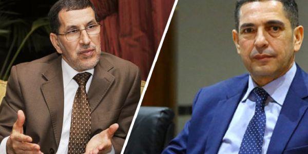 """أمزازي انتصر على """"البيجيدي"""" و""""الاستقلال"""" ف معركة لغات التدريس"""