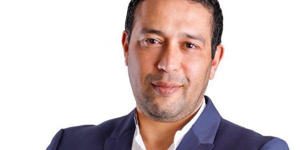 محاربة الفرنسية في التعليم انتحار للجامعة المغربية