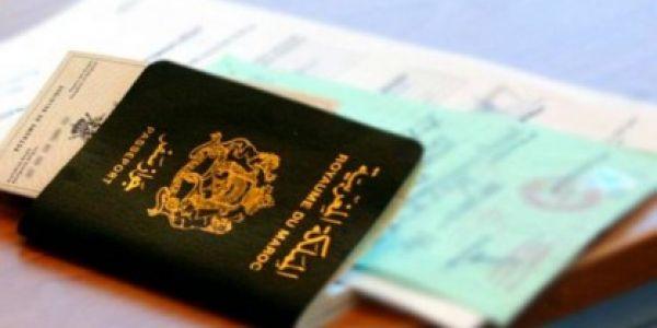 """الـ""""BNPJ"""" طيحات شكبة كبيرة كتعطي الجنسية لإسرائيليين بدعوى أصولهم المغربية"""