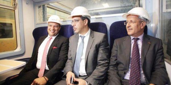جورنالات بلادي: تفاصيل اختراق اسرائيل للأجهزة ومكتب السكك الحديدية خدا قرض بـ250 مليار