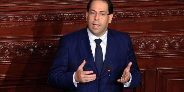 بعد وفاة 11 رضيع فتونس.. وزير الصحة قدم استقالتو والحكومة فتحات تحقيق