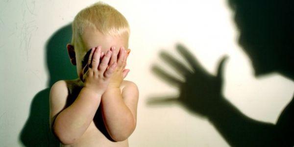 شهراين دالحبس لصبنيولية حيت صرفقات ولدها