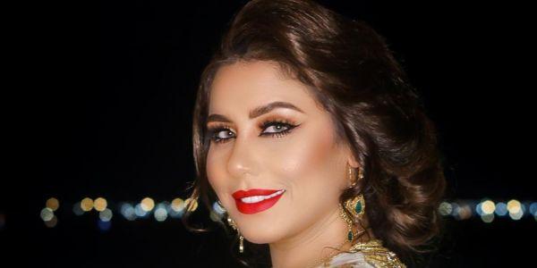 هدى سعد قصفات لي كيسبوها في التعاليق.. ومعلقة: سيري تكمشي باك عاد مات -صور