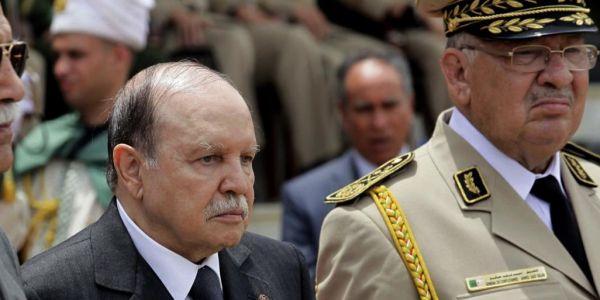 أكَنوش لكود: ها علاش المغرب رسميا محايد ف الأحداث الأخيرة ف الجزاير و هادي هي خطة الجيش لمابعد بوتفليقة