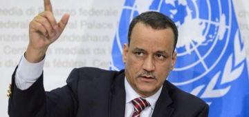 وزير الخارجية الموريتاني على راس وفد بلادو المشارك فلقاء جنيف