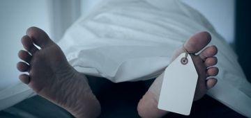 لقاو جثة ملازم فلارمي نواحي بوجدور