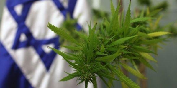 بنيامين نتنياهو: كندرسو إباحة الماريخوانا والحشيش فاسرائيل