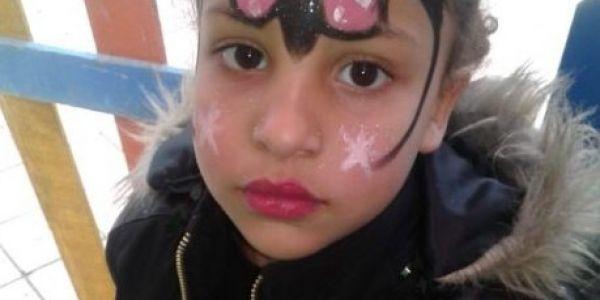 """والد الطفلة زينب اللّي اختطفوها لـ""""كود"""": بنتي رجعات لدارهوم عاد دابا"""