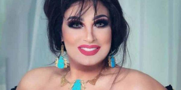 بالفيديو.. فيفي عبدو كترد على منتقديها