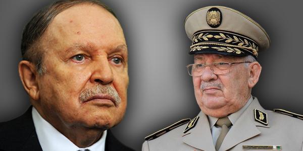 بعد تظاهرات الجمعة العارمة.. الجيش الجزائري يجدد تأييده التام لمطالب الشارع