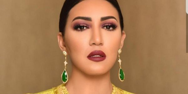 على سلامة.. اسماء لمنور محيحة بالعراسات فالدوحة من بعد شهورا بلا خدمة بسباب كورونا