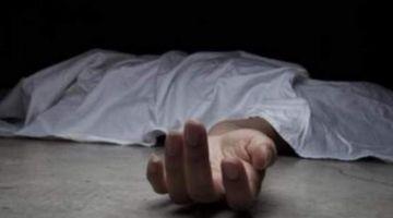 الإيقافات بدات فقضية مقتل مشجع للجيش. البوليس قرقب على 10 بينهم 6 قاصرين