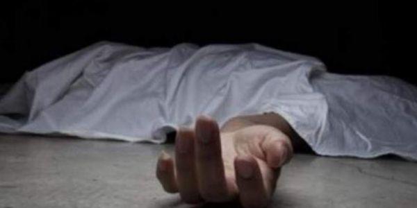 مقتل طالب مغربي بالصين على يد زميلو في السكن اللي كيتسناه الاعدام على هاد الجريمة