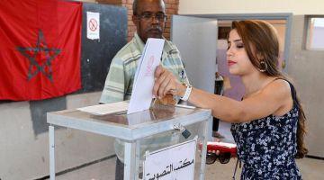 """قيامة 2021.. تعديل القوانين الانتخابية: معركة """"كسر العظام"""" بين الداخلية والأحزاب"""