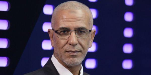 """العمراني لـ""""كود"""": يجب مراجعة نظام تمويل الأحزاب والأغلبية الحكومية لم تحسم في صيغة """"الدعم العمومي"""""""
