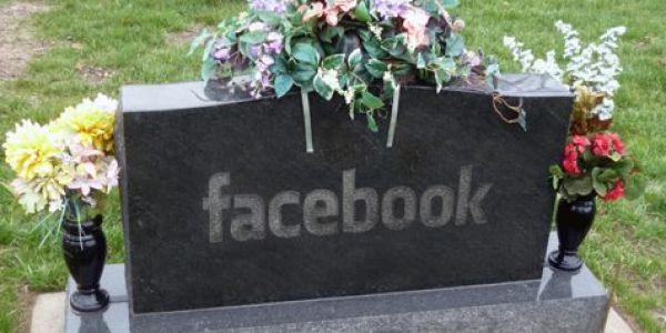اختفاء الفيسبوك أو تجريب القيامة!وكان الإنسان يصرخ ياويلتي أين حسابي. أين تدويناتي. أين صوري. أين صديقاتي. أين لايفاتي. أين حبي. أين لايكاتي
