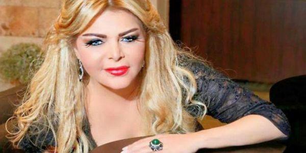 فلة الجزائرية أول المتفاعلين مع قرار بوتفليقة وفنانين آخرين فضلو صمت