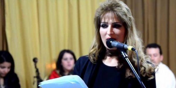 ما الذي يزعجكم أيها الشعراء في أن تكون سميرة فرجي سيدة للشعر العربي!فحول قصيدة النثر يهاجمون شاعرة عمودية ويوقعون على عريضة لسحب اللقب منها