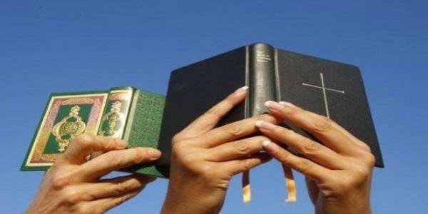 الحكومة: المغرب مافيهش اضطهاد ديني وحرية المعتقد مكفولة