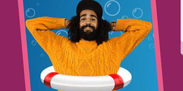 """الممثل الوحيد ديال المغرب في """"ساديم"""" تجاوز الخطر"""