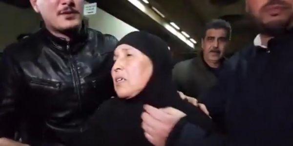 العمراني نائب أمين عام البيجيدي: كنتأسفو وكنتألمو على الأحكام الصادرة ضد نشطاء الريف وباقي عندنا الأمل