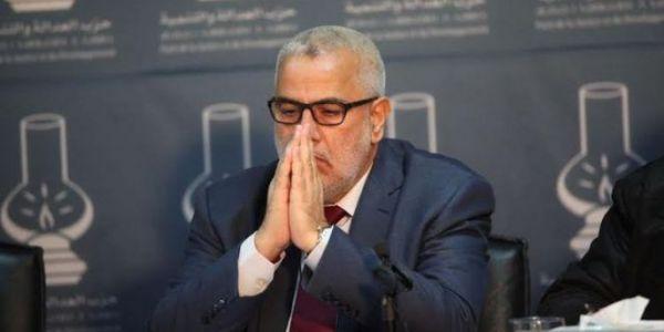 بنكيران: اضطريت نعترف ونقول أسماء صحابي للبوليس بعدما ضربوني
