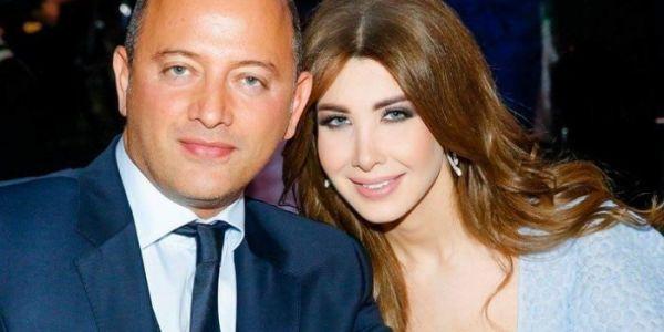 قصر شاكيرا في ميريكان منوض صداع لنانسي عجرم في لبنان