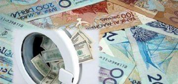 فدورية جديدة صدرها الداكي: عدد من النيابات العامة ماكاديرش الأبحاث المالية اللازمة للتأكد من وجود شبهة غسيل الأموال