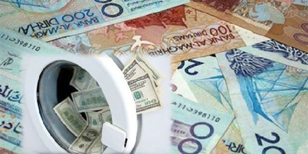 مسؤول بالنيابة العامة: العقار أول قطاع كايتم فيه غسل الأموال فالمغرب وبلادنا قريبا غاتخرج من اللائحة الرمادية