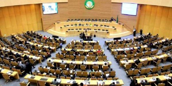 المغرب أمام امتحان البرلمان الإفريقي