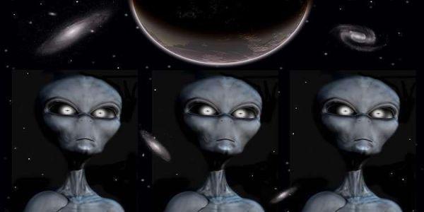 عالم بريطاني: فالمستقبل كاينة فرص اكتشاف حضارات خارج كوكب الأرض