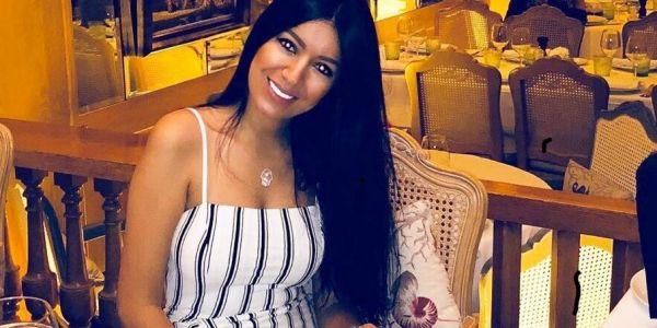 ملكة جمال المغرب رانيا أيت شاجيع ولات مانكان وبلوگوز – صور