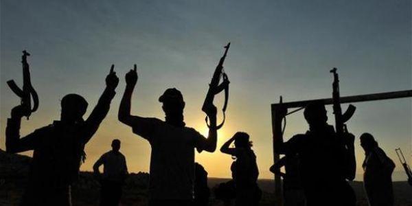 محاكمة مغربي ومراتو مكسيكية بتهم ارهابية فإسبانيا