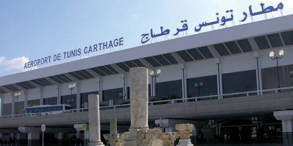 الديوانة فتونس شدات مغربي صارط 83 كبسولة ديال لحشيش