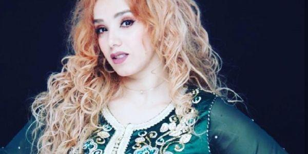 """الشاف السيمو رجع الشيخة شاكيرا """"شوارما"""" وقلل من قيمة المرا -فيديو"""