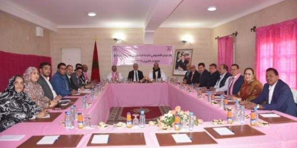 اللجنة التنفيذية ديال الإستقلال: مرتاحين لمضمون تقرير أنطونيو كَوتيريس حول الصحرا