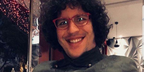مول الضحكة: بغيت التجنيد باش ناكل مزيان ونتريني حيت فالخيرية دوزت العذاب