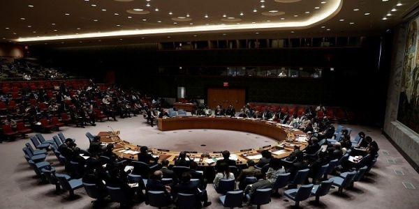 ها تفاصيل الجلسة الجديدة اللي غايدير مجلس الأمن الدولي على ملف الصحرا الشهر الجاي