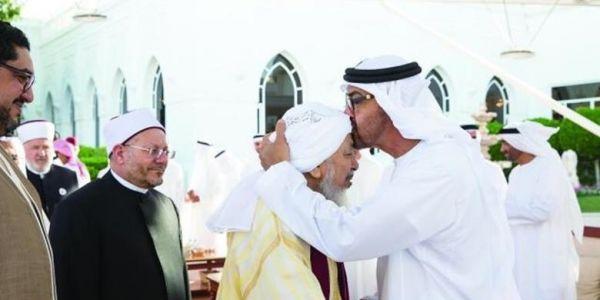 """تحقيق إخباري: التدخل الإماراتي في المغرب..توظيف علماء دين ومؤسسات رسمية لمواجهة """"الإسلام السياسي"""""""