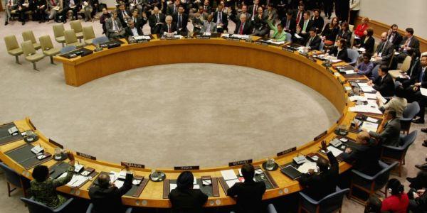 """إيرلندا: كندعموا جهود الأمم المتحدة فـ شخص """"دي ميستورا"""" لحل النزاع فالصحرا"""