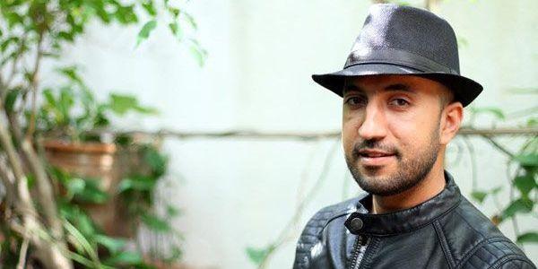 ميلاد نقابة جديدة للمؤلفين والملحنين المستقلين المغاربة