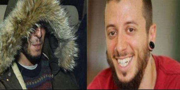 """موقع ايطالي نشر فيديو كيبين المغربي اللي قتل الطالياني """"ديما ضاحك"""""""