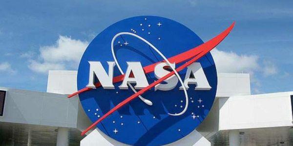 "تقرير: ""نـازا NASA"" خسرات 3 مليار دولار بسباب كورونا"