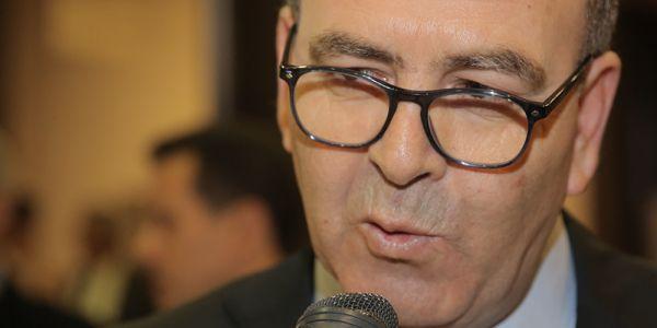 """نطحة البرلمان.. بنشماش رئيس مجلس المستشارين لـ""""كَود"""": أنا مزال مصدوم"""