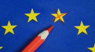 الانتخابات الأوروبية : استطلاعات الرأي تضع الحزب الشعبي الأوروبي في المقدمة