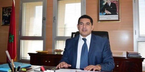"""وزراء """"البي جي دي"""" دايرين حملة خايبة على الوزير أمزازي وتحاملو عليه وحتى نقابتهوم داخلة على الخط"""