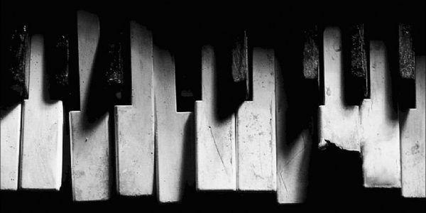 دراسة: الموسيقى الحزينة كتفرح المصابين بالاكتئاب